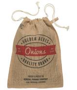 Now Designs Onion Sack