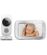 Motorola Motorola Baby Video Monitor 5 Inch Screen