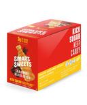 SmartSweets Cola Gummies Bulk Pack