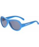Babiators Original Aviators True Blue