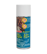 Sergeant's Flea & Tick Household Spray with IGR