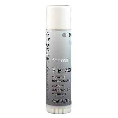 Chorus Supernatural Men\'s E-Blast Vitamin E Treatment Stick