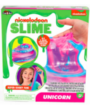 Cra-Z-Art Nickelodeon Unicorn Slime Kit