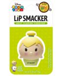 Lip Smacker Tinkerbell Tsum Tsum Lip Balm