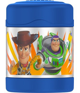 Thermos Toy Story 4 FUNtainer Bottle
