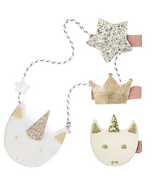 Mimi & Lula Unicorn Gift Bundle