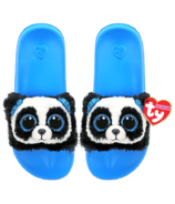 Ty Bamboo Slippers