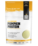 North Coast Naturals Cold Pressed Pumpkin Protein