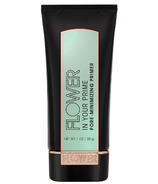 FLOWER Beauty In Your Prime Pore-Minimizing Primer