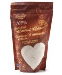 Hearthy Foods Almond Flour