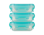 Baby & Toddler Snack Containers