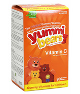 Yummi Bears Vitamin C