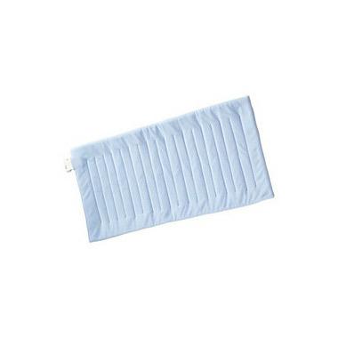 Kaz SoftHeat Ultra Heating Pad