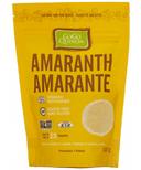 GoGo Quinoa Amaranth Grain