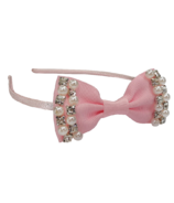 Great Pretenders Princess & Pearls Headband