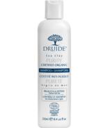 Druide Purity Shampoo