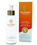 Sea Berry Therapy Polishing Facial Cleanser