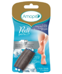 Amope Pedi Perfect Electronic Foot File Refills