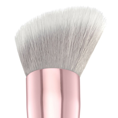 Wet n Wild Precision Foundation Brush