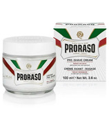 Proraso Pre Shaving Cream Sensitive