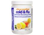 Prairie Naturals Immune Health/Cold & Flu