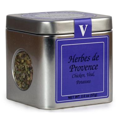 Victoria Gourmet Herbes de Provence