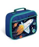 Crocodile Creek Lunchbox Space Explorer