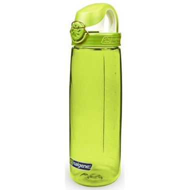 Nalgene 24 Ounce On The Fly Water Bottle