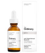 The Ordinary 100% Plant-Derived Squalane