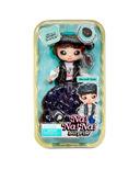 Na! Na! Na! Surprise 2-in-1 Pom Doll Glam Series Maxwell Dane