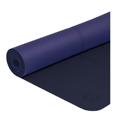 Manduka Welcome Mat Midnight