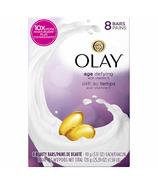 Olay Age Defying Bars With Vitamin 3