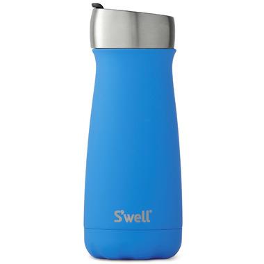 S\'well Stainless Steel Commuter Bottle Geyser