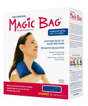 Magic Bag Extended