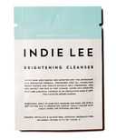 Indie Lee Brightening Cleanser Sample