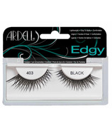 Ardell Edgy Style 403 False Lashes
