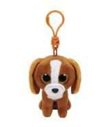 Ty Beanie Boo's Tala The Dog