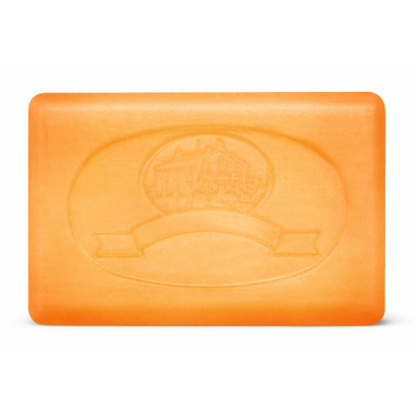 Guelph Soap Company Apricot & Citrus Bar Soap