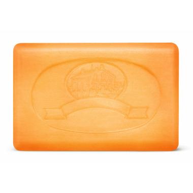Guelph Soap Company Apricot & Citrus Bar Soap