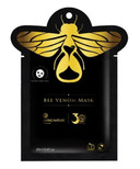 Living Nature Bee Venom Mask