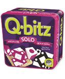 Outset Media Q-bitz Solo Magenta
