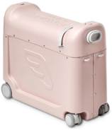 JetKids by Stokke RideBox Pink