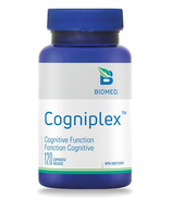 Biomed Cogniplex