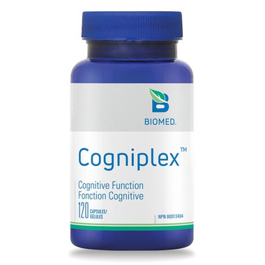 Biomed Cogniplex