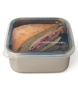 U-Konserve To-Go Container Medium