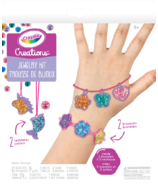 Crayola Creations Jewelry Kit