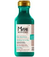 Maui Moisture Color Protection & Sea Minerals Conditioner