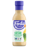 Fody All Hail Caesar Dressing