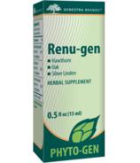 Genestra Renu-gen