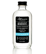S.W. Basics of Brooklyn Cleanser